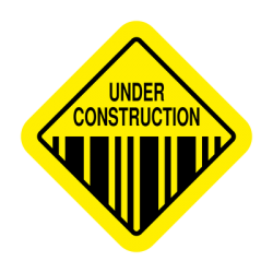 rsz_wikidata_logo_under_construction_sign_diamond